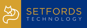 Setfords Technology